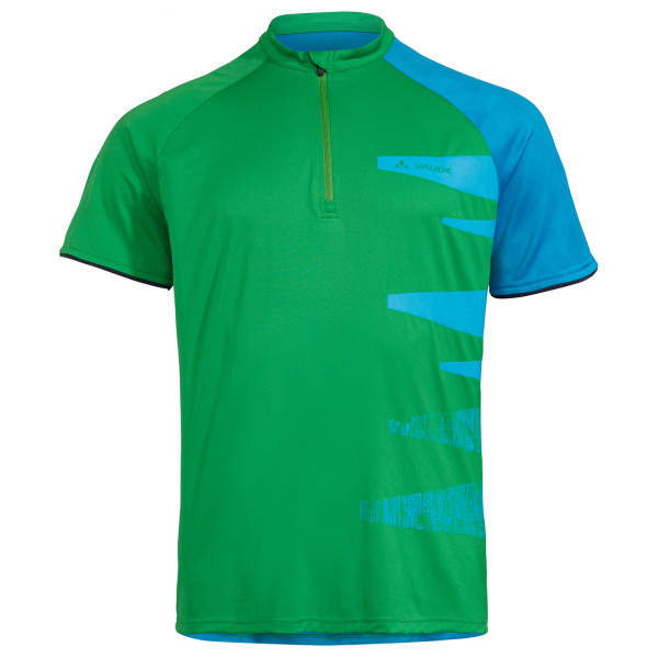 Vaude - Altissimo Shirt - Fietsshirt