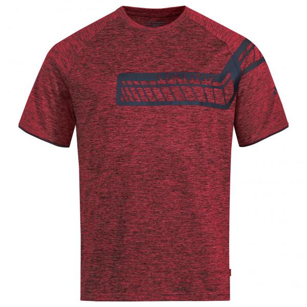 Vaude - Moab Shirt V - Radtrikot
