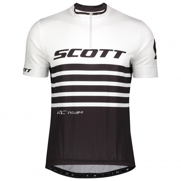 Scott - Shirt RC Team 20 S/S - Cykeltrikå