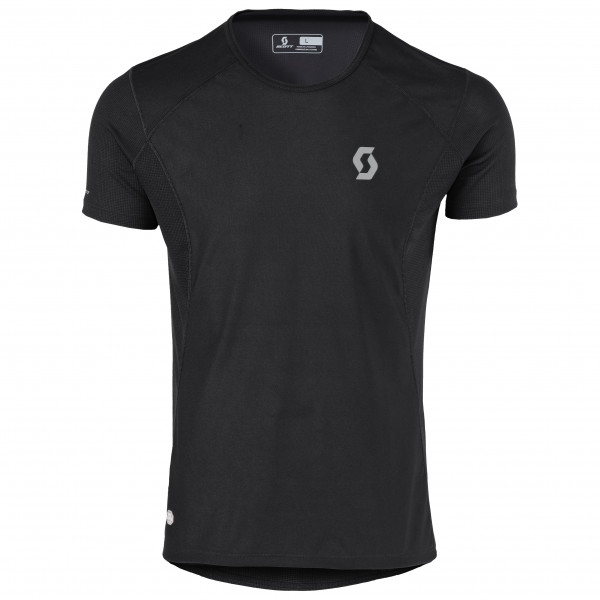 Scott - Shirt Underwear WS S/S - Cykeltrikå