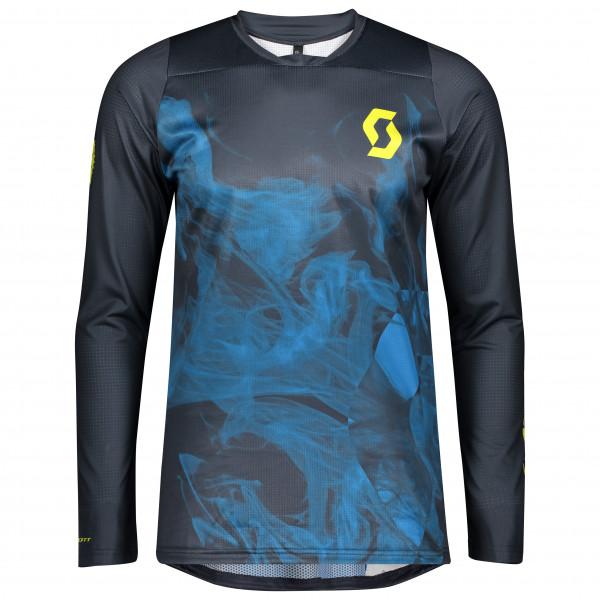 Scott - Trail Shirt Progressive L/S - Cycling jersey