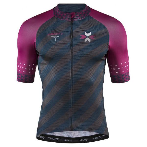 Craft - Specialiste S/S Jersey - Fietsshirt