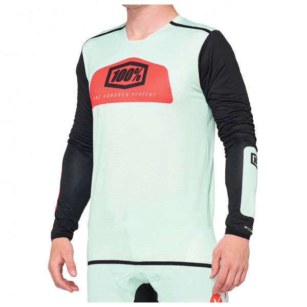 100% - R-Core X DH   cycling jersey