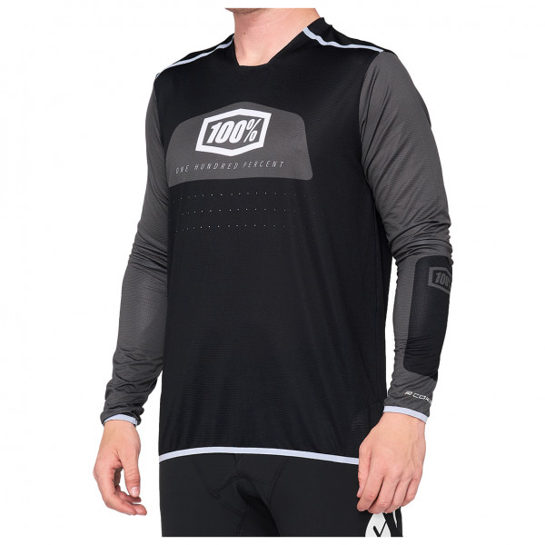 100% - R-Core X DH Jersey - Cycling jersey