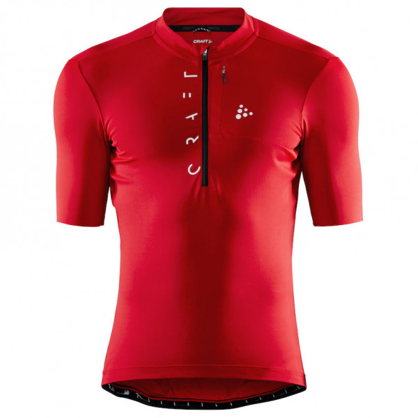 Craft - Train Pack Jersey - Velotrikot
