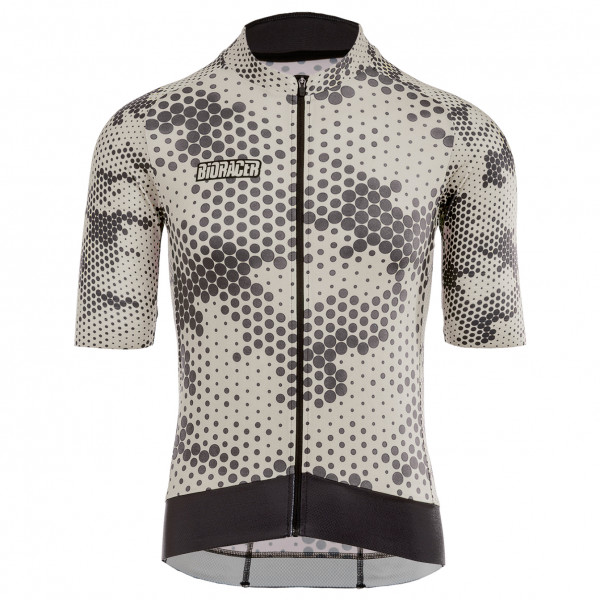 Bioracer - Epic Shirt Camo Dot - Cycling jersey