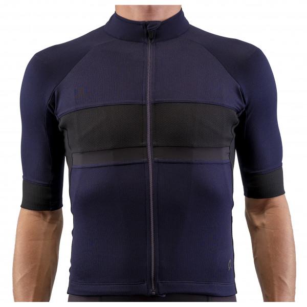 Gravel Jersey - Cycling jersey