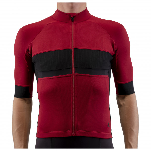 Gravel Jersey Rio - Cycling jersey