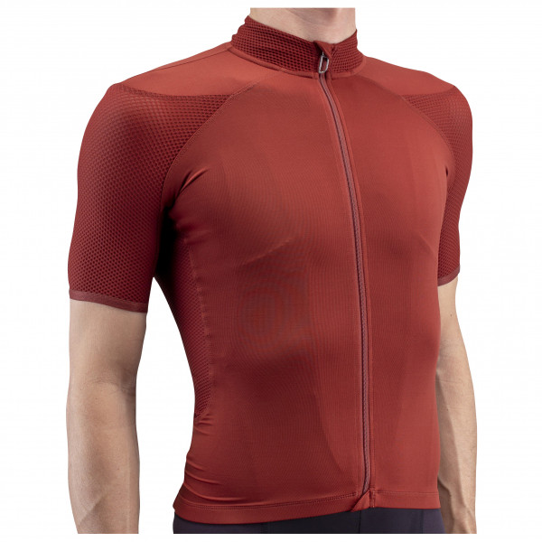 Isadore - I7A3O7E Echelon Jersey - Cycling jersey