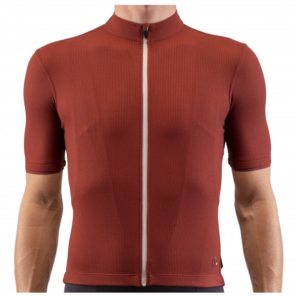 Isadore - Woolight Jersey 2.0 - Maillot de ciclismo