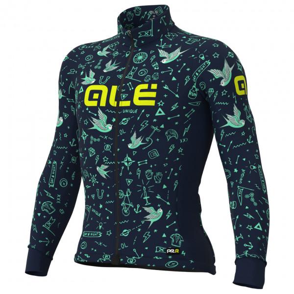 Alé - Versilia | cykeltrøje