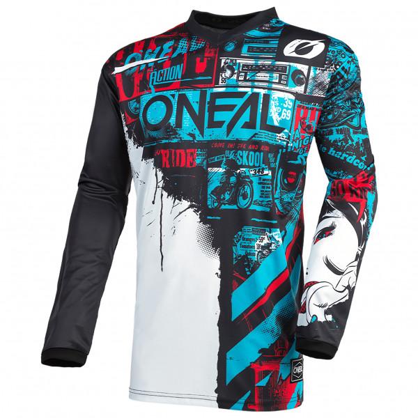 O'Neal - Element Jersey Ride - Cycling jersey