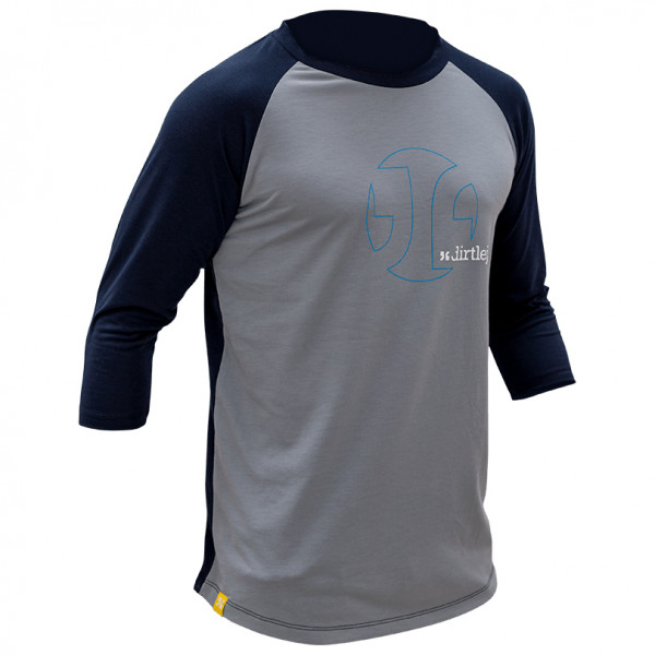 dirtlej - Mountee - Cycling jersey