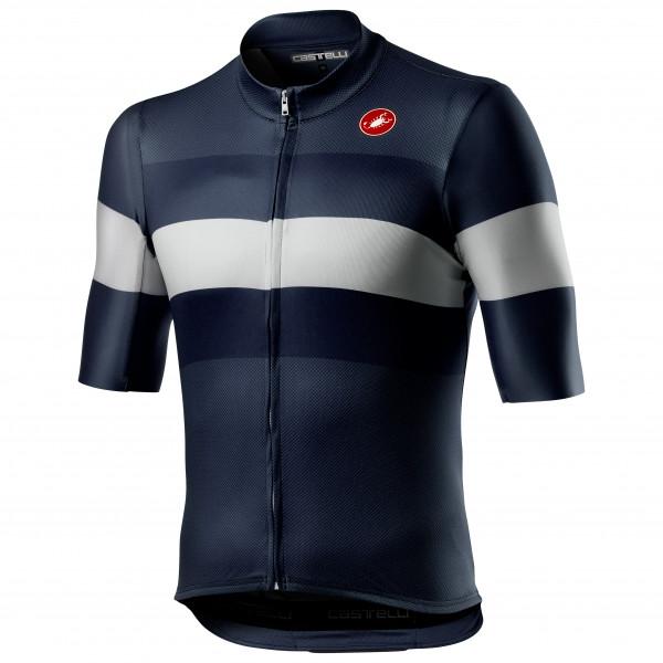 Lamitica Jersey - Cycling jersey
