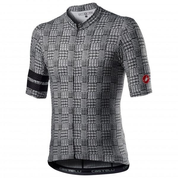 Castelli - Maison | bike jersey