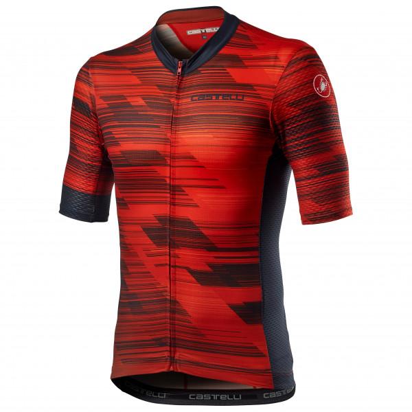 Castelli - Rapido | bike jersey
