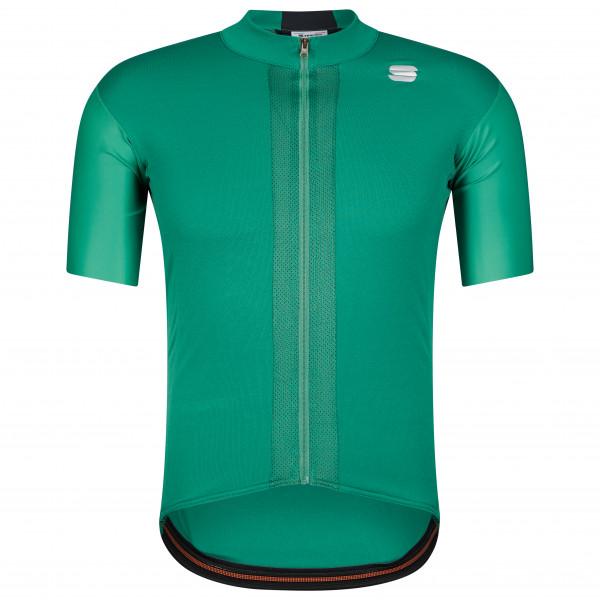 Strike Short Sleeve Jersey - Cycling jersey