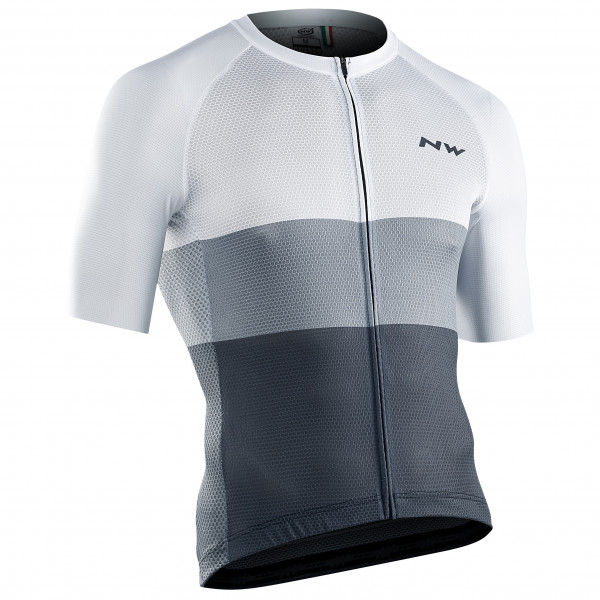 Northwave - Blade Air Jersey Short Sleeve - Radtrikot