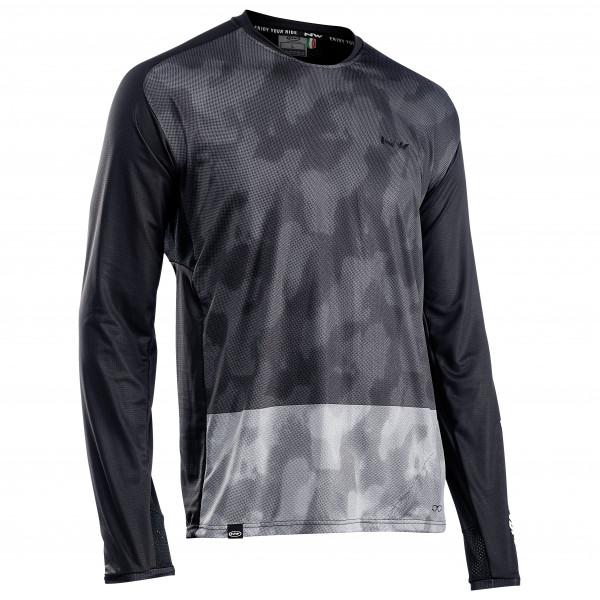 Edge Jersey Long Sleeve - Cycling jersey