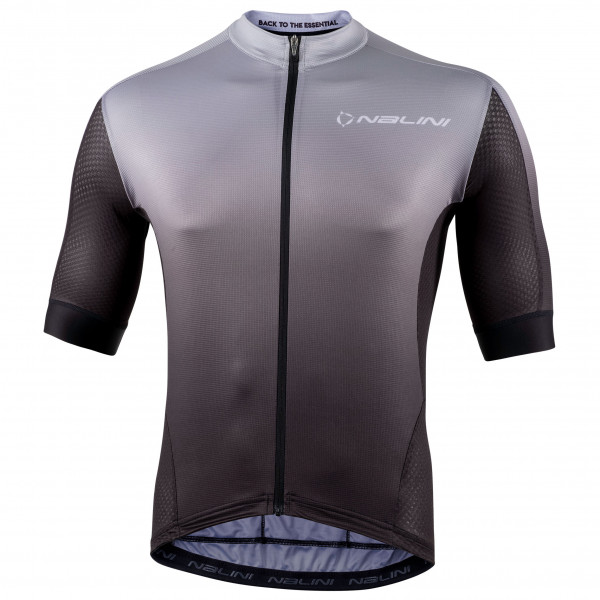 Nalini - Bas Speed Jersey - Radtrikot