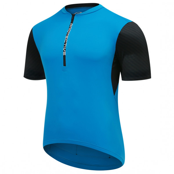 P-Move - Cycling jersey