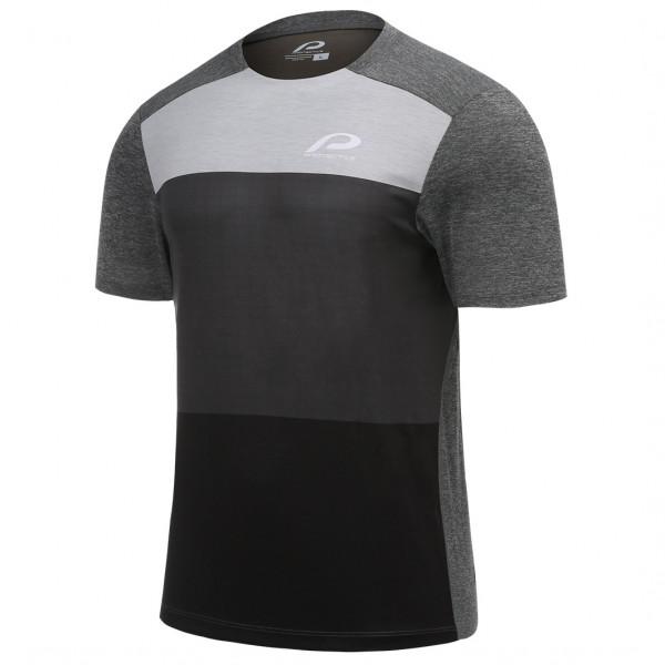 Protective - P-Shade - Fietsshirt