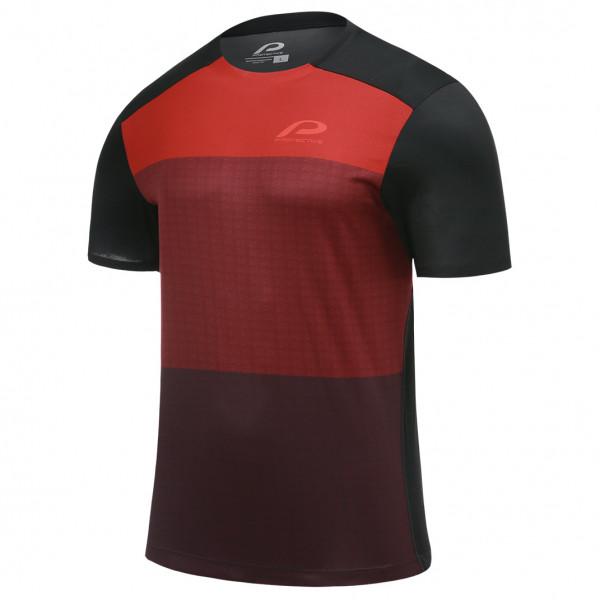 Protective - P-Shade - Cycling jersey
