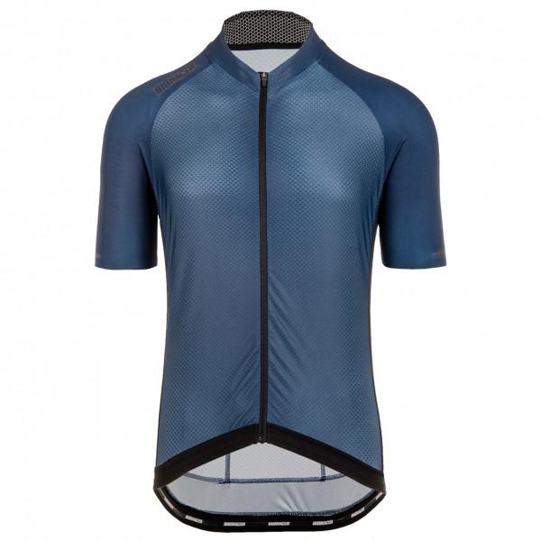 Bioracer - Sprinter Jersey S/S Coldblack Light - Maglietta da ciclismo