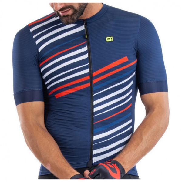 Flash Jersey - Cycling jersey