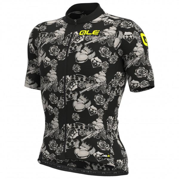 Las Vegas Jersey - Cycling jersey