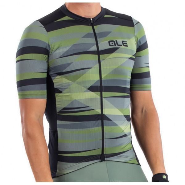 Alé - Pathway Jersey - Cycling jersey