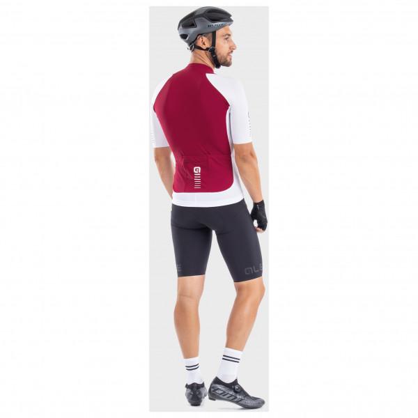 Race 2.0 Jersey - Cycling jersey