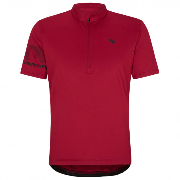 Nobus Tricot - Cycling jersey