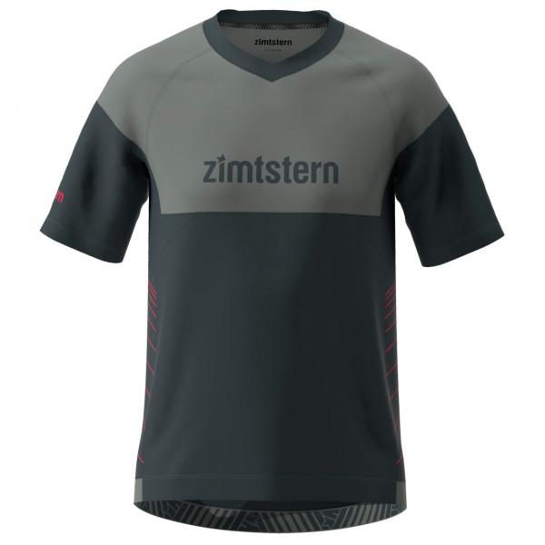 Bulletz Shirt S/S - Cycling jersey