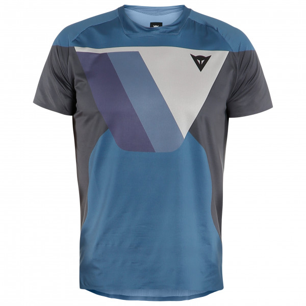 Dainese - High Gravity Kaindy S/S - Cycling jersey