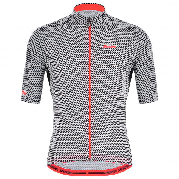 Santini - Karma Kite | bike jersey