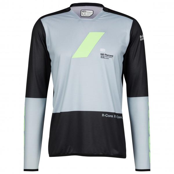 R-Core X Jersey - Cycling jersey