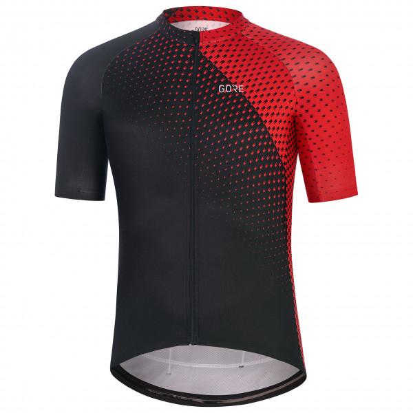 GORE Wear - Flash Jersey - Radtrikot