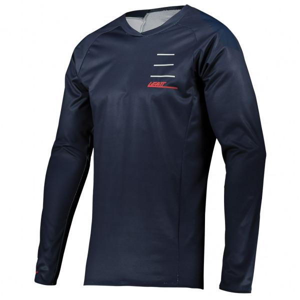 MTB 5.0 Jersey 2021 - Cycling jersey