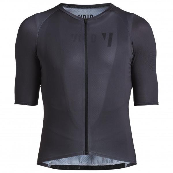 VOID - Vent Jersey - Fietsshirt