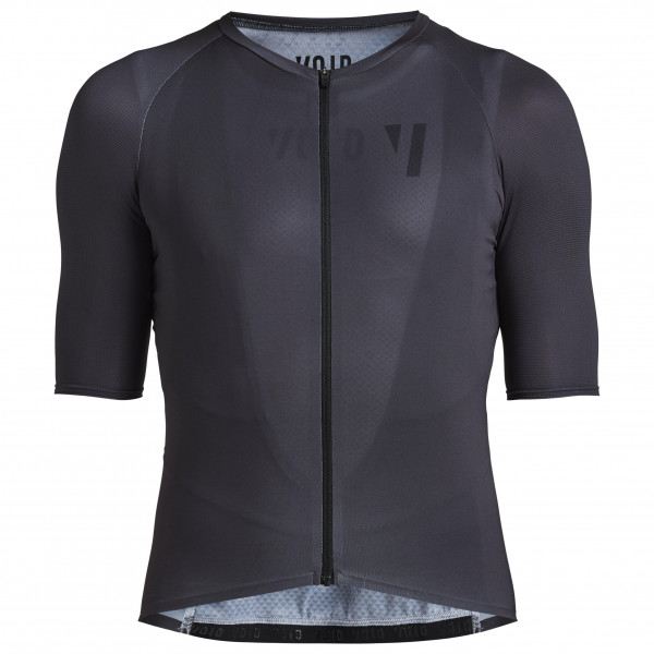 VOID - Vent Jersey - Maillot de ciclismo