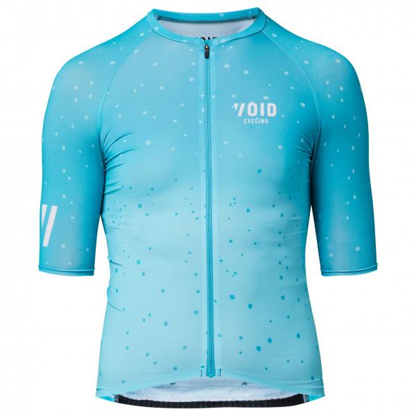 VOID - Vent Jersey - Maillot de cyclisme