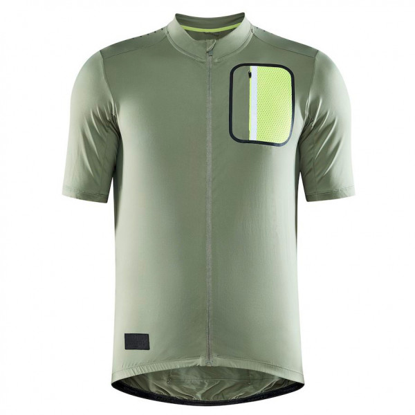 Craft - ADV Offroad S/S Jersey - Cycling jersey