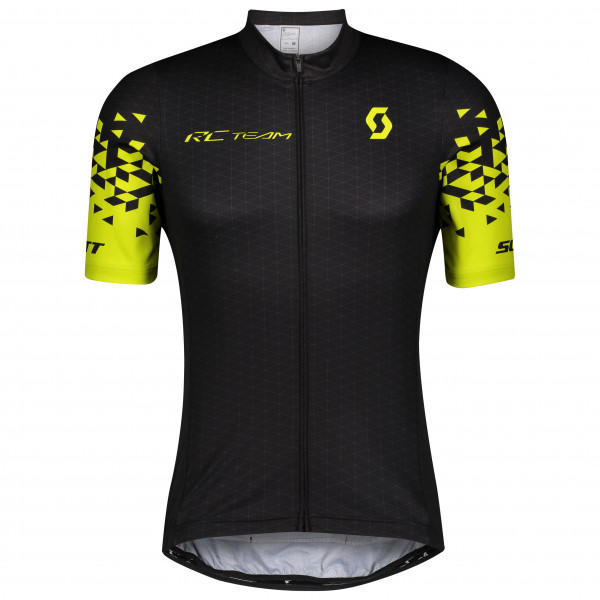 Scott - Shirt RC Team 10 S/S - Velotrikot