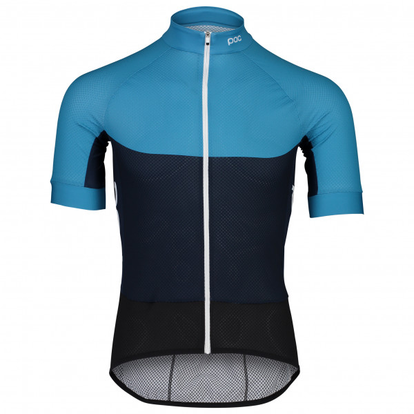 Essential Road Light Jersey - Cycling jersey
