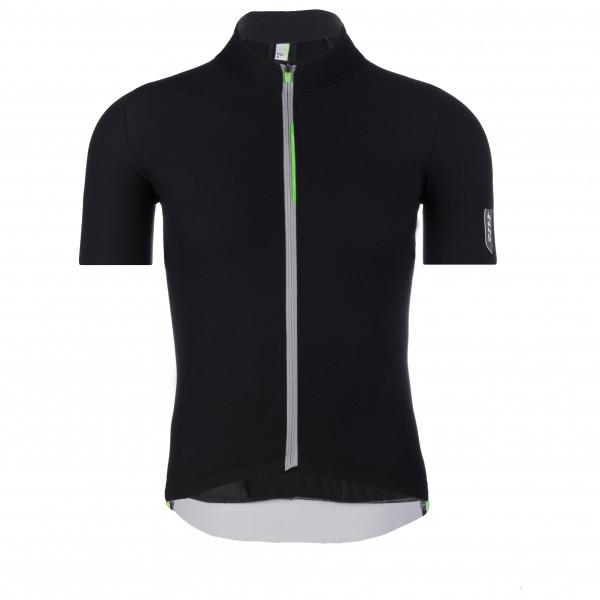 Q36.5 - Jersey short sleeve WoolF - Radtrikot