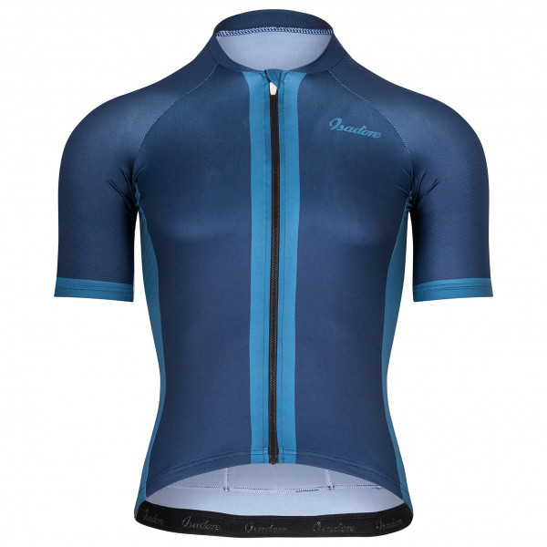 Debut Jersey - Cycling jersey