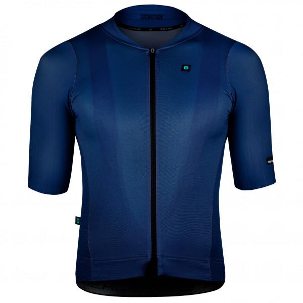 Signature³ Jersey - Cycling jersey