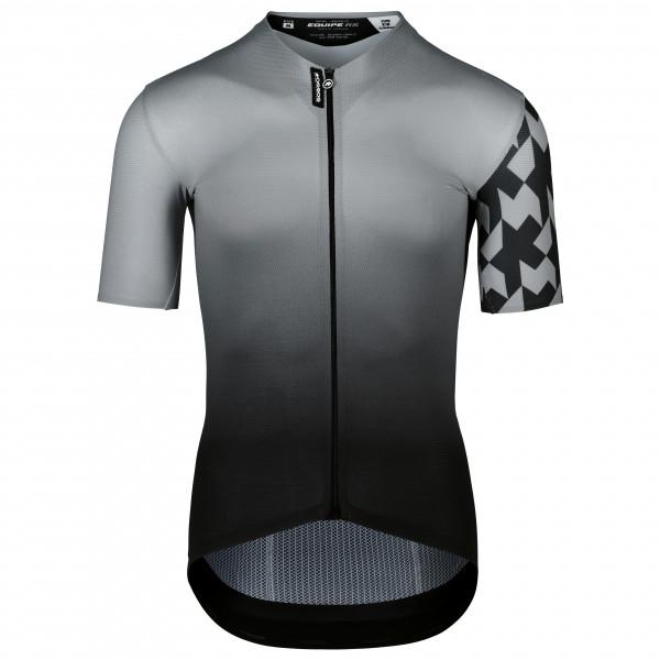 ASSOS - Equipe RS Summer S/S Jersey Profi Edition - Cycling jersey