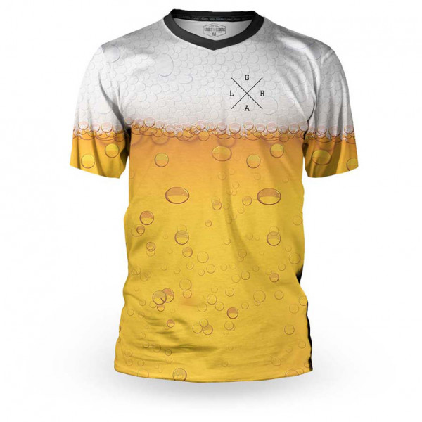Cheers-S - Cycling jersey